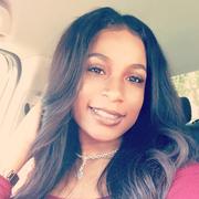 Kelsey J. - New Orleans Nanny