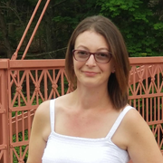 Lisa D., Care Companion in New Milford, CT with 15 years paid experience