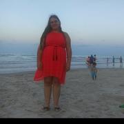 Melissa H. - Palm Coast Nanny