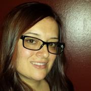 Karla T. - Morris Plains Care Companion