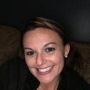 Michele L. - Barnhart Nanny