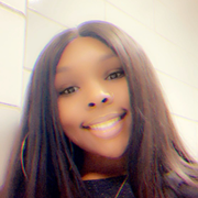 Jaz'myn L., Care Companion in Luling, LA with 2 years paid experience