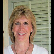 Sandra C., Child Care in Valrico, FL 33594 with 20 years of paid experience