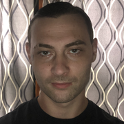 Jacob B., Care Companion in Evansville, IN with 2 years paid experience