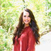 Alyssa S. - Spring Lake Babysitter
