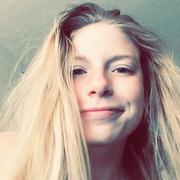 Savannah B. - South Jordan Babysitter