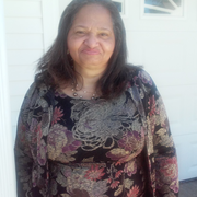 Lorraine J. - Valdosta Care Companion