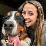 Elizabeth R. - Gansevoort Pet Care Provider
