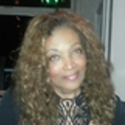 eileen c., Nanny in Puyallup, WA 98374 with 10 years of paid experience