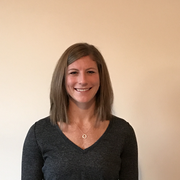 Katie B., Nanny in Chicago, IL with 15 years paid experience