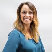 Tara L. - Cumberland Pet Care Provider