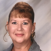 Peggy M., Babysitter in O Fallon, IL with 35 years paid experience
