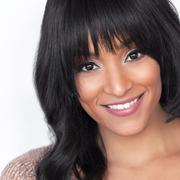 Danielle O. - Atlanta Babysitter