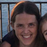 Mary S., Babysitter in Medfield, MA with 12 years paid experience