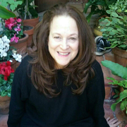 Susan C., Care Companion in Los Angeles, CA 90064 with 5 years paid experience