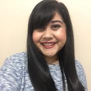 Samantha G. - Texas City Babysitter