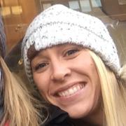 Lindsay M. - Buffalo Babysitter
