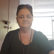 Marla B., Babysitter in Bossier City, LA 71111 with 21 years of paid experience