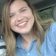 Callie M., Babysitter in Beulaville, NC with 4 years paid experience
