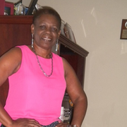 Viola B., Care Companion in Charlotte, NC with 25 years paid experience