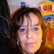 Gina M. - Upper Lake Pet Care Provider