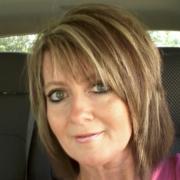Tammy W. - Hallsville Care Companion