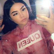 Angeline G. - El Paso Babysitter