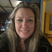 Kelly D. - Pataskala Babysitter