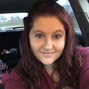 Ashley H., Pet Care Provider in Valdese, NC with 8 years paid experience