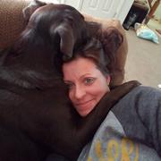 Jennifer M. - Dayton Pet Care Provider