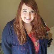 Laura M. - Boise Babysitter