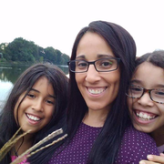 Paula A., Nanny in Germantown, MD with 10 years paid experience