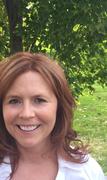 Shannon R. - Waukee Care Companion