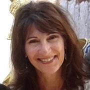 Susan P. - Hillsborough Nanny