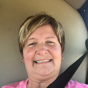 Ronda A., Nanny in Gold Hill, NC 28071 with 3 years of paid experience