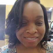 Sheena S., Care Companion in Jackson, TN with 8 years paid experience