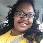 Alisha B., Babysitter in Kalamazoo, MI with 7 years paid experience