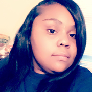 Tenayja A., Babysitter in Shaker Heights, OH with 3 years paid experience