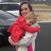 Alyson P. - Kennesaw Babysitter
