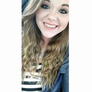 Danielle M. - Utica Babysitter