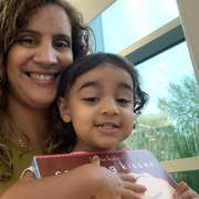 Teresa R., Nanny in Elk Grove Village, IL with 10 years paid experience