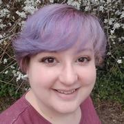 Kristin G. - Grants Pass Pet Care Provider
