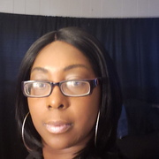 April L., Nanny in Goldsboro, NC with 10 years paid experience