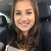 Sarah Q. - Lancaster Care Companion