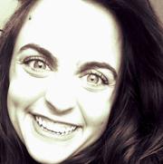 Aimee K. - Granville Babysitter
