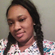 Stasha F., Care Companion in Saint Albans, NY 11412 with 3 years paid experience