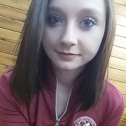 Megan M. - Hutchinson Pet Care Provider
