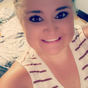 Rebecca H., Babysitter in Manitowoc, WI with 15 years paid experience