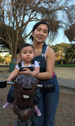 "Yuliani H. - San Bruno <span class=""translation_missing"" title=""translation missing: en.application.care_types.child_care"">Child Care</span>"