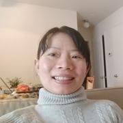 Wendy L. - South Amboy Babysitter